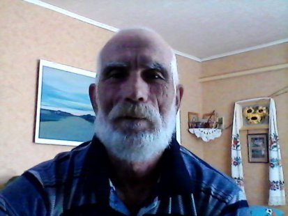 В Охтирці помер заслужений художник України