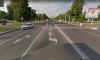 Сумчане просят убрать пешеходный переход