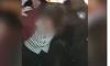Известного полтавского фотографа взяли под стражу по подозрению в изнасиловании и совращении малолетней