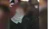 В Сумах установили еще три эпизода развращения и изнасилования малолетних фотографом с Полтавщины
