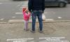 Сумчане предлагают предупреждать беспечных пешеходов
