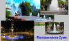 Экс-мэр Сум хочет, чтобы фонтаны работали, как раньше