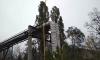 Сумчане требуют провести реконструкцию теплотрассы от ТЭЦ до Ковпаковского района