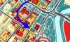 Сумчане голосуют против незаконной застройки Театральной площади
