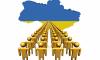 Почему сокращается население Украины