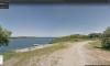 В Сумах не собираются чистить пляжи Голубых озер