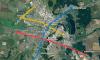 Горсовету предстоит решать, строить ли в Сумах метро
