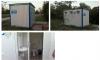 Сумчанам пообещали туалеты в городском парке и на пляжах в следующем году