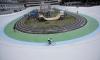 Сумчане просят построить в городском парке велотрек
