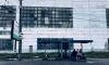 В Сумах планируют заменить древнюю остановку на Ремесленной