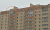 Сумчане хотят объявить войну «курятникам» на новых домах