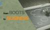 У Сумах запускають програму з розвитку підприємницької діяльності для бійців АТО та їх сімей