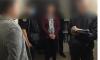 Полтавского фотографа, обвиняемого в изнасиловании малолетних на Сумщине, оставили под стражей