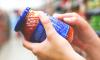 В Сумах на продуктах питания увеличат шрифт и будут отмечать аллергены