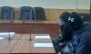 Обвиняемому в изнасиловании сумчанки вручили дополнительное обвинение