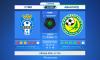 Сумчан приглашают на футбол: бесплатно