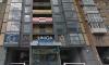 Больше 300 кв. м в центре Киева за 5 млн грн приобрел экс-губернатор Сумщины