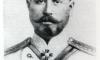 Булатович в «боксерской» войне