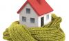 Центр «Энергосберегающих технологий»: теплые окна, системы отопления и утепления фасадов в Сумах с компенсацией по госпрограмме ®
