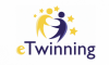 Четыре школы Сумщины получили европейскую награду