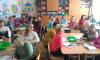 В Сумах педагоги готовятся к работе в рамках концепции «Новая украинская школа»
