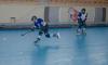 Шосткинские спортсмены культивируют новый вид спорта – хоккей на роликах (видео)