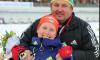 Анастасия Меркушина: «Вижу только плюсы от тренировок с отцом»