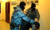 В Сумской области задержали нападавших на ювелирный магазин в Харькове (фото)