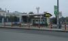 Петиция «Безопасность на остановках общественного транспорта» собрала подписи