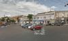 Сумчане просят вернуть парковку на перекрестке улицы Кооперативной и Покровской площади