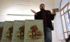 Владислав Ивченко презентовал свою новую книгу