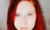 На Сумщине ищут 13-летнюю пропавшую девочку