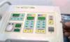 Новое лазерное оборудование приобрели для Сумской городской больницы