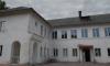 В Шостке ремонтируют поликлинику № 4, где будут вести прием узкопрофильные врачи (видео)