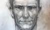 Полиция просит сумчан помочь в розыске убийцы (фоторобот)