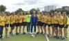 «Сумчанка» стала чемпионом Украины