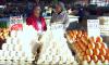 В Сумах хотят открыть рынки
