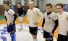 АФФК «Сумы» в контрольном матче обыграл «Сумыхимпром-СДПУ»
