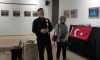 Сумчанам показали «Турецький щоденник»
