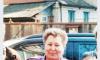 Жительницу Шосткинщины, которая пошла в лес за грибами и не вернулась, нашли неживой