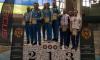 Сумские лучники взяли еще две медали на чемпионате Украины