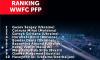 Сумской боец – первый в рейтинге WWFC