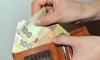 Сумская статистика посчитала среднюю зарплату в Сумах