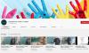 У городского управления образования и науки появился официальный YouTube-канал