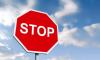 В Сумах в четверг будет действовать ограничения на движение транспорта