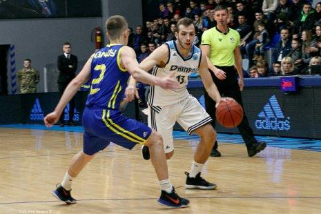 ea5c7de5 Сегодня, 12 декабря, в Сумах пройдет игра 1/8 кубка Украины по баскетболу.