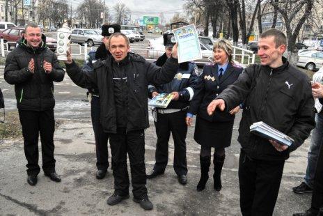 Изображение стороннего сайта - http://www.dancor.sumy.ua/sites/dancor.sumy.ua/files/imagecache/468x310/articles_img/dmn_3344.jpg