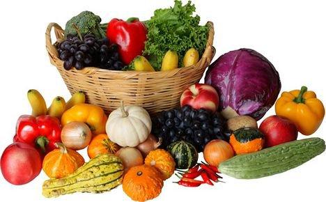 Картинки по запросу Календарь обработок овощных культур: