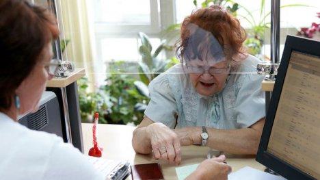 Как получить кредит в сбер банке на пенсионера