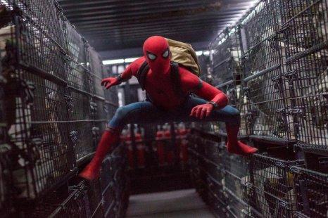 Как события «Возвращения домой» изменят киновселенную Marvel— Спойлеры